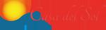 Casa del Sol – Ferienhaus Mallorca Logo